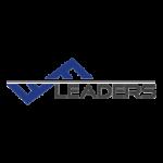 nabil darwish [ndarwish | ndproductions digital imaging] client - Leaders Organization
