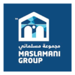 nabil darwish [ndarwish | ndproductions digital imaging] client - Maslamani Group