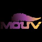 nabil darwish [ndarwish | ndproductions digital imaging] client - MOUV