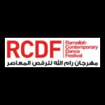 nabil darwish [ndarwish | ndproductions digital imaging] client - Ramallah Contemporary Dance Festival