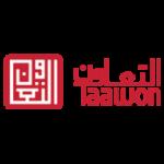 nabil darwish [ndarwish | ndproductions digital imaging] client - taawon (Welfare Association)