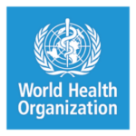 nabil darwish [ndarwish | ndproductions digital imaging] client - UN WHO