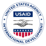 nabil darwish [ndarwish | ndproductions digital imaging] client - USAID