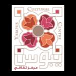 nabil darwish [ndarwish | ndproductions digital imaging] client - Yabous Cultural Center