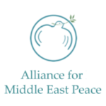 nabil darwish [ndarwish | ndproductions digital imaging] client - Alliance for Middle East Peace