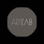 nabil darwish [ndarwish | ndproductions digital imaging] client - ArtLab
