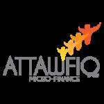 nabil darwish [ndarwish | ndproductions digital imaging] client - Attawfiq Micro-Finance