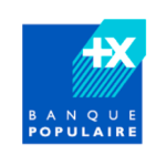 nabil darwish [ndarwish | ndproductions digital imaging] client - Banque Populaire