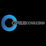nabil darwish [ndarwish | ndproductions digital imaging] client - Ciprus Consulting