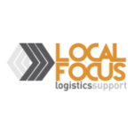 nabil darwish [ndarwish | ndproductions digital imaging] client - Local Focus Logistics Support