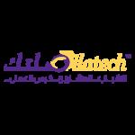 nabil darwish [ndarwish | ndproductions digital imaging] client - Silatech