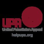 nabil darwish [ndarwish | ndproductions digital imaging] client - United Palestinian Appeal