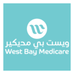 nd-web-client-wbmc